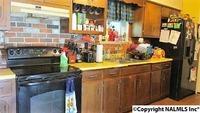 Home for sale: 312 Todd Cir., Albertville, AL 35950
