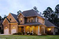 Home for sale: 203 Miramar Blvd., Little Rock, AR 72223