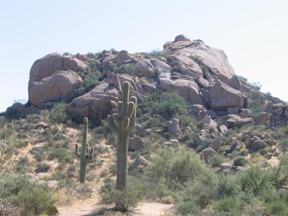 27665 N. 105th Pl., Scottsdale, AZ 85262 Photo 1