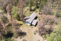 Home for sale: 100-Acres Snow Rd., Auberry, CA 93602