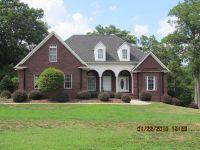 Home for sale: Shawnee Trail, China Grove, NC 28023