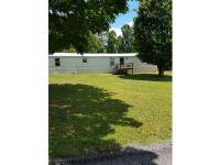 Home for sale: 176 Hallborough Dr., Jonesborough, TN 37659