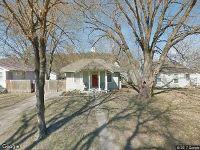 Home for sale: Thurston, Manhattan, KS 66502