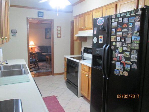 1107 Clement Rd., West Memphis, AR 72301 Photo 9
