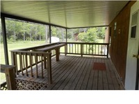 Home for sale: 440 Elm Way, Panama City, FL 32404