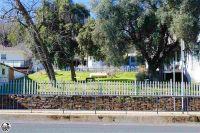 Home for sale: 574 S. Washington #1, Sonora, CA 95370