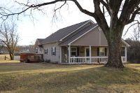 Home for sale: 1405 West Franklin St., Salem, MO 65560