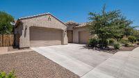 Home for sale: 18172 W. Echo Ln., Waddell, AZ 85355