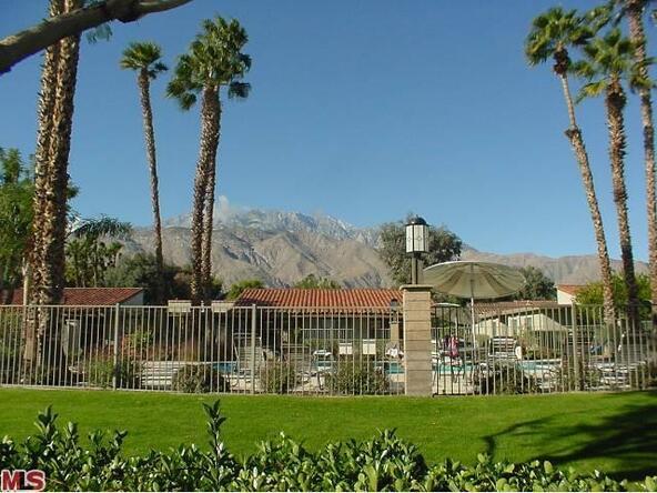 1239 Trofeo Cir., Palm Springs, CA 92262 Photo 4