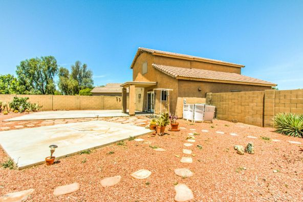 15491 W. Maui Ln., Surprise, AZ 85374 Photo 28