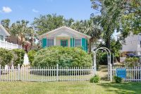 Home for sale: 1514 2nd Ave., Tybee Island, GA 31328