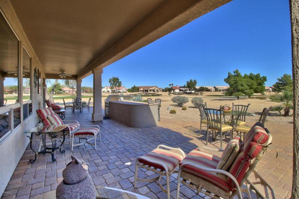 20055 N. Windsong Dr., Surprise, AZ 85374 Photo 3