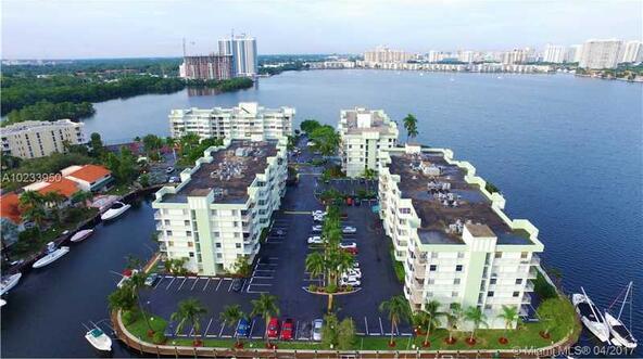 16565 N.E. 26th Ave. # 5j, North Miami Beach, FL 33160 Photo 35