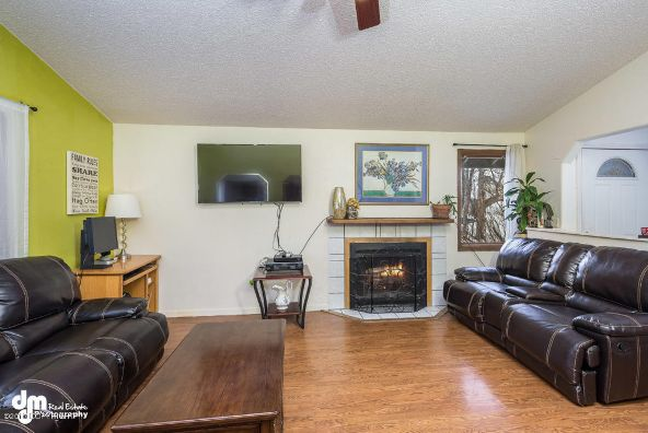 7610 Jaguar Cir., Anchorage, AK 99502 Photo 1