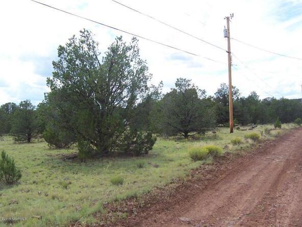 234 E. Ironwood Dr., Williams, AZ 86046 Photo 1