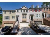 Home for sale: 4176 Laurel Creek Ct., Smyrna, GA 30080