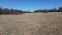 Home for sale: Tbd West Farm Rd. 124, Bois D'Arc, MO 65612