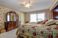 Home for sale: 16811 Heritage Bay Rd. Unit #J4, Rogers, AR 72756