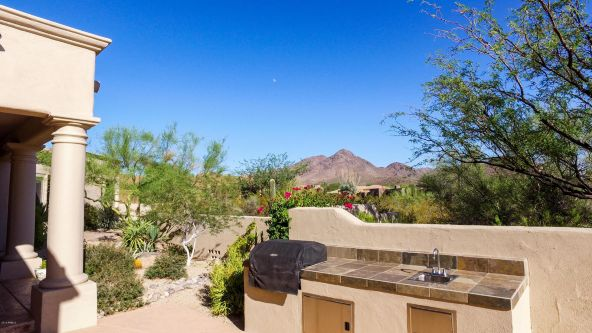 10801 E. Happy Valley Rd., Scottsdale, AZ 85255 Photo 20