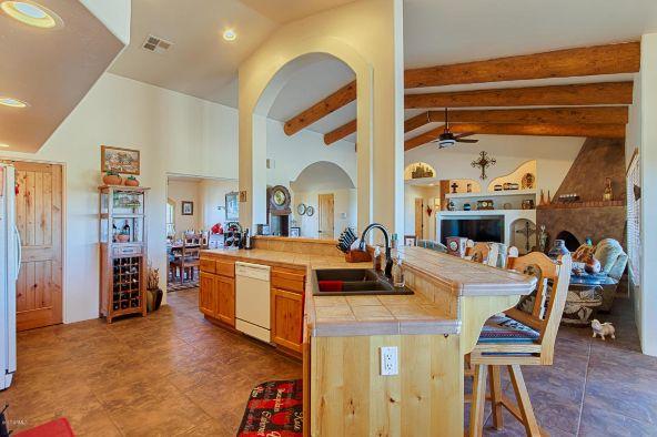 35325 S. Antelope Creek Rd., Wickenburg, AZ 85390 Photo 16
