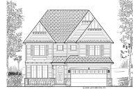 Home for sale: 630 South Hillside Avenue, Elmhurst, IL 60126