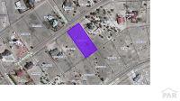 Home for sale: 2088 las Flores Dr., Pueblo West, CO 81007