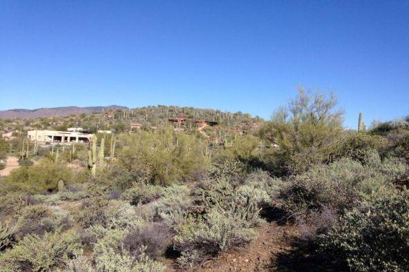 37800 N. 66th St. 0, Cave Creek, AZ 85331 Photo 1