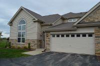 Home for sale: 1016 Eineke Blvd., Algonquin, IL 60102