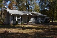 Home for sale: 1752 Old Tracy Rd., Mountain Home, AR 72653