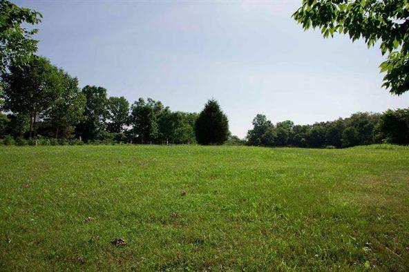 1566 Forest Ln., Richmond, KY 40475 Photo 57
