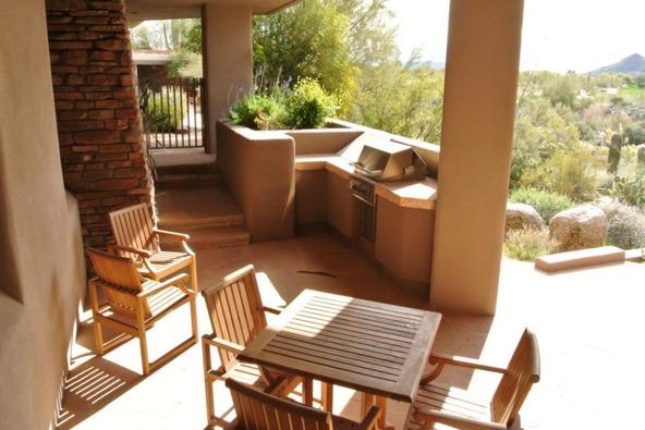 7450 E. Arroyo Hondo Rd., Scottsdale, AZ 85266 Photo 50
