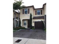 Home for sale: 8765 N.W. 116th Ct. # 8765, Doral, FL 33178