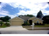 Home for sale: 1511 Blue Sky Blvd., Haines City, FL 33844