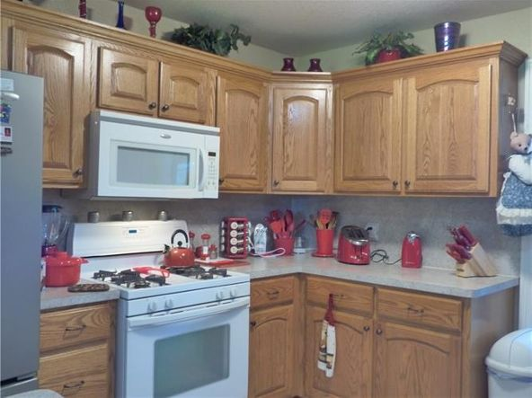 1320 Shady Oak Ln., Cedarville, AR 72932 Photo 7
