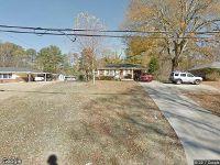 Home for sale: Mayfield, Alpharetta, GA 30009