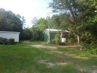 Home for sale: 5033 Pauline St., Milton, FL 32572