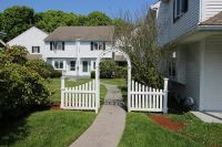 Home for sale: 48 Camp St., Hyannis, MA 02601