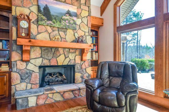 1227 Pine Rd., New Site, AL 36256 Photo 9