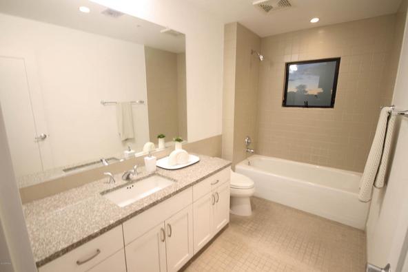 620 N. 4th Avenue, Phoenix, AZ 85003 Photo 17
