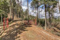 Home for sale: 7052 Clagstone Rd., Spirit Lake, ID 83869