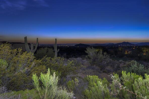 10356 E. Running Deer Trl, Scottsdale, AZ 85262 Photo 27