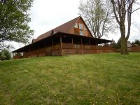 Home for sale: 95 S. State Rd. 9, Albion, IN 46701