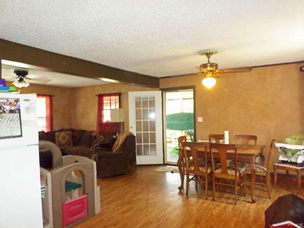 111 Hwy. 49, Russellville, AL 35653 Photo 4