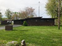 Home for sale: 3578 E. 894 North Rd., Neoga, IL 62447