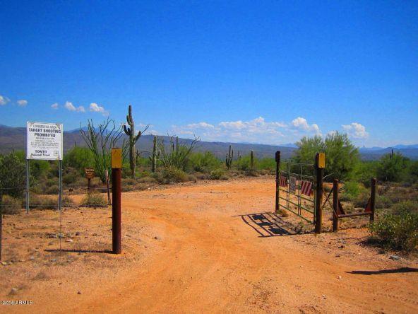 14144 E. Westland Rd., Scottsdale, AZ 85262 Photo 90