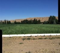 Home for sale: Lot 1 Shokal Acres Subd., Hagerman, ID 83332