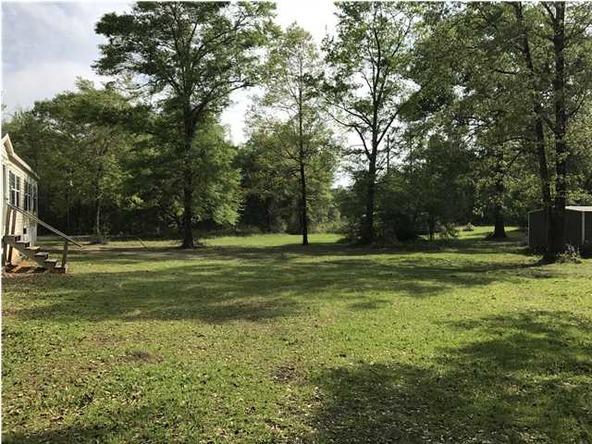 341 Olds Ln., Mount Vernon, AL 36560 Photo 18