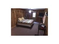 Home for sale: 0 Camp Wahsega Rd., Dahlonega, GA 30533