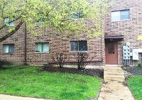 Home for sale: Abbeywood, Lisle, IL 60532