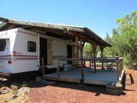 Home for sale: 39 Our St., Seligman, AZ 86337
